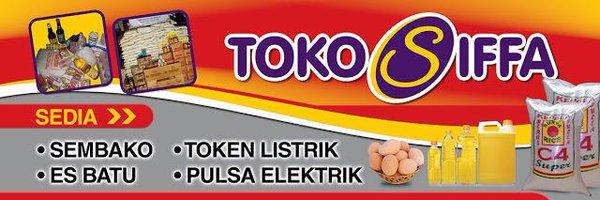 Contoh Brosur Toko Sembako Zentoh