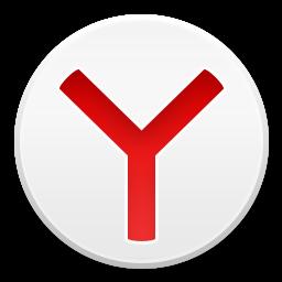 Yandex Browser Portable