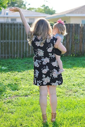 4 Mom Hacks to Help You Live Your Best Life