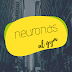 Neuronas al Gym - Cursos Online