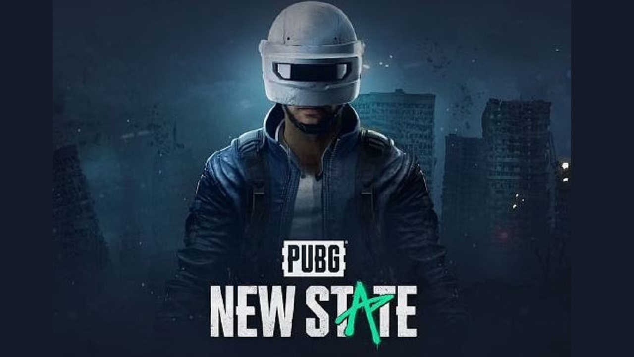 PUBG New State Pre-registrations for iOS users will start on this date