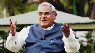 nation-tribute-atal