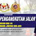 Jawatan Kosong Jabatan Pengangkutan Jalan Malaysia (JPJ) ~ 33 Kekosongan Dibuka