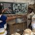 Penjualan Noken Meningkat Karena PON Papua