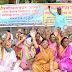 बेघरांना निवार्याचा मूलभूत अधिकार मिळावा : अॅड.गवळी