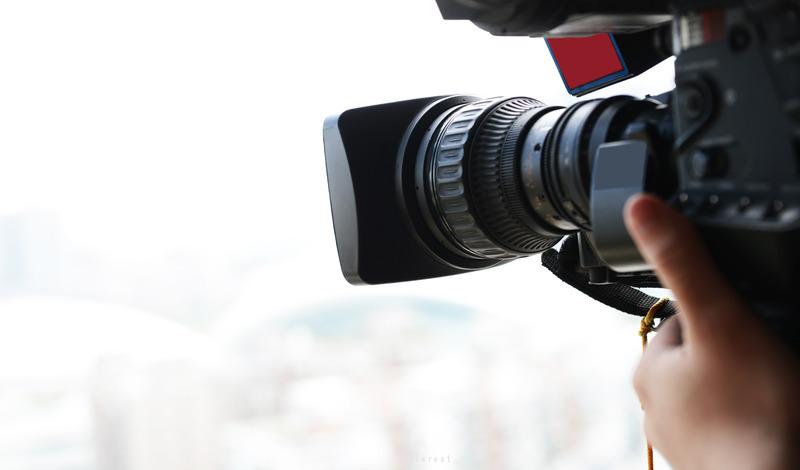 Jasa Edit Video Murah dan Berkualitas