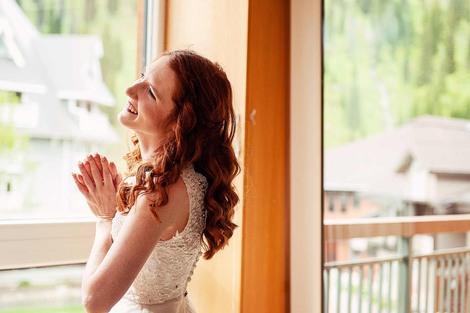 .Sarah & Drew wedding.Sandpoint, ID Wedding photographer.Julie Dawn Photography.