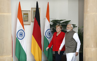 india-germany-17-tie-up