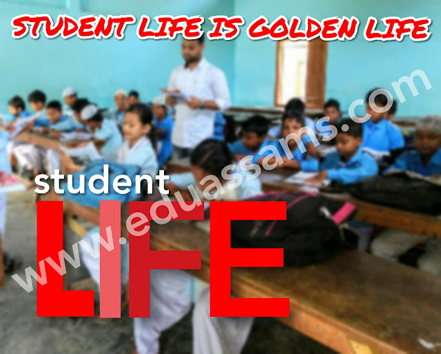 Essay on Student Life, student life in school, about student life essay, student life wikipedia, student life information, student life story, essay on student life in 250 words, student life nibandh   essay on student life in 100 words in english, Student Life,