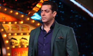 Bigg Boss 13 Salman Khan big statement