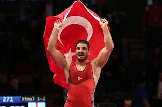 güreş terimleri, türkiye güreş federasyonu tarihçesi, türk güreş tarihi, serbest güreş, grekoromen güreş, şampiyon güreşçiler, karakucak güreş tarihi, yağlı güreş tarihi, kırkpınar