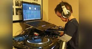 alquiler musica para fiestas