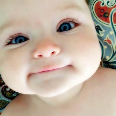 Perawatan Kulit Bayi Putih Bersih Cantik Alami