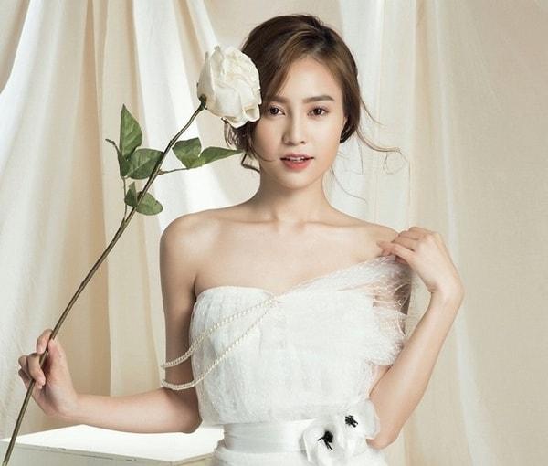 4 sao nữ trẻ xứng đáng với danh hiệu 'Tình đầu quốc dân' của màn ảnh Việt - Ảnh 7