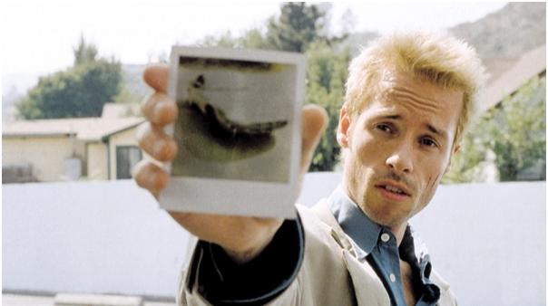 Memento Movie (2000) | Plot Explained, Cast & Awards