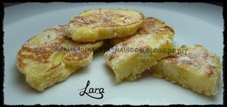 http://cucinaconlara.blogspot.it/2015/09/mini-pancake-alle-mele.html
