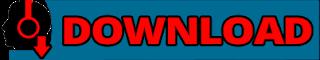 https://www.dropbox.com/s/wxl15mdumae0aha/KICHWAHITS%20Noma%20kweli%20-%20Young%20dee.mp4?dl=1