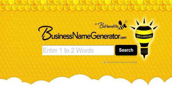 business name generator tool-600x300