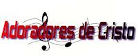 Web Rádio Adoradores de Cristo de Belém PA