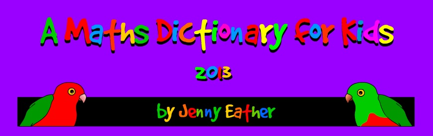 Dk math dictionary homework help for the family