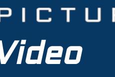 Free Download Patch Internet Download Manager (IDM) 6.32.6 Terbaru