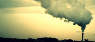 Επιστήμονες βρήκαν τρόπο να... απομακρύνουν το διοξείδιο του άνθρακα από την ατμόσφαιρα της Γης!