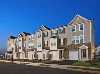 Modern Homes Exterior Designs New