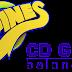 CD Gines Baloncesto se pasa a la web