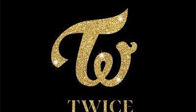 """[Download] TWICE 8th Mini Album """"Feel Special"""""""