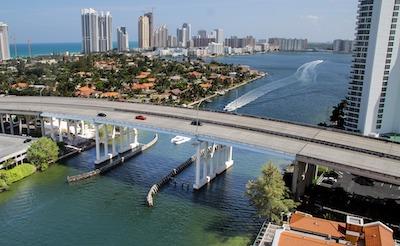 Miami Florida Amerika Birleşik Devletleri