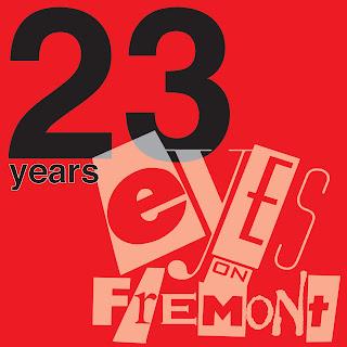 EOF23