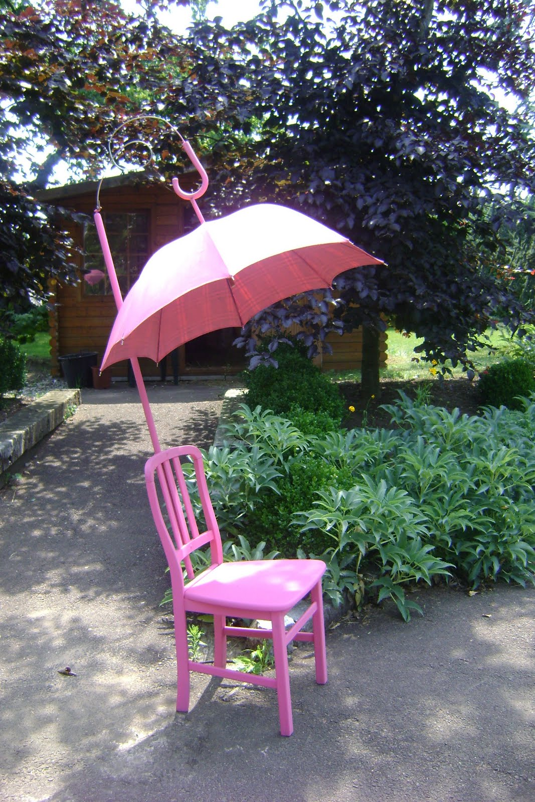 les ateliers du remue m nage cr ation r cup ration expression hils virginie jardin sensoriel. Black Bedroom Furniture Sets. Home Design Ideas