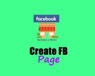 DigitalMitr:CreateFBPageImg
