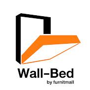 wallbed ราคา