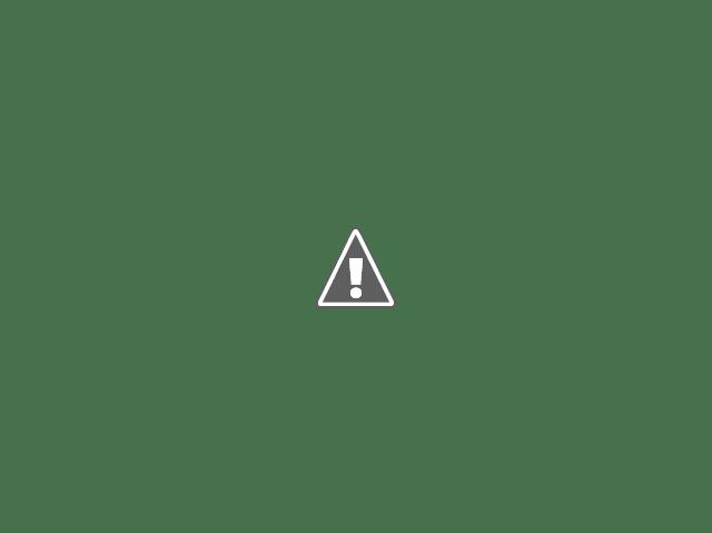 تثبيت Windows Server 2016 مع واجهة المستخدم الرسومية (تجربة سطح المكتب)