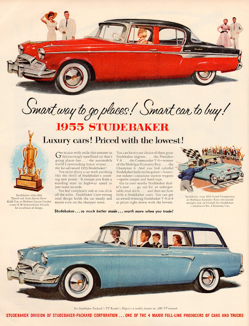 http://1.bp.blogspot.com/--XnWR4OSWG8/T2b8YVRLU6I/AAAAAAAA8gg/gNbAqItNp5o/s1600/studebaker_1955.JPG