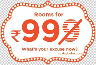 Hotels Rs. 99 – ZoRooms
