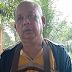 Kebijakan Kepala Desa Dolok Merawan untuk Membebani masyarakat Rp.10.000, per penerima bantuan Dipertanyakan.!!!