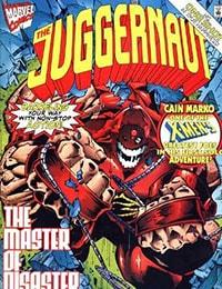 Juggernaut (1997)
