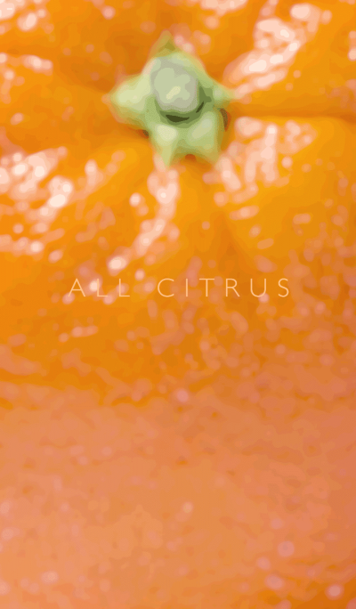 All Citrus