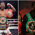 Deontay Wilder Doesn't Think He And Anthony Joshua Will Ever Fight In Unification Bout