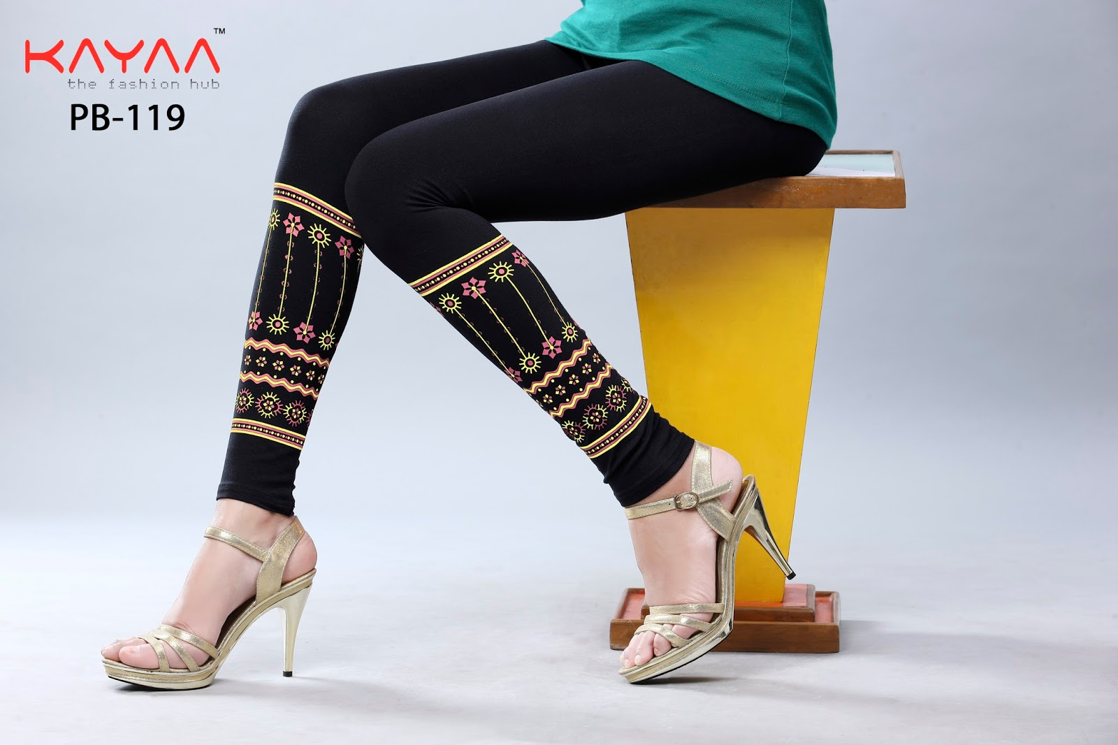 Latest New Quality New Collection Leggings