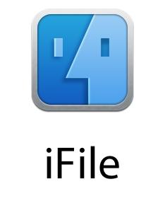 IPhone или iPad, в качестве второго дисплея для компьютера