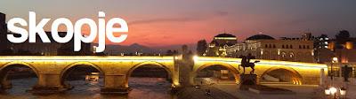 http://wikitravel.org/en/Skopje