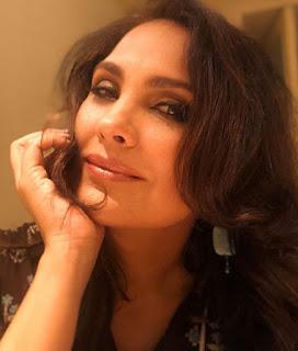 Lara Dutta Photos