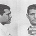 """La historia de """"Los Dones""""; Antes de los CJNG o los CDS existió un Cartel que logró expandirse del norte al occidente del país al estilo de la Mafia Italiana"""