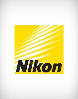 nikon vector logo, nikon logo vector, nikon logo, nikon, camera logo vector, নাইকন লোগো, nikon logo ai, nikon logo eps, nikon logo png, nikon logo svg