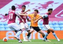 Aston Villa vs Wolverhampton Preview and Prediction 2021