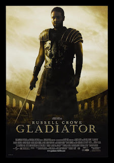 Gladiator  (El gladiador) (Gladiator)