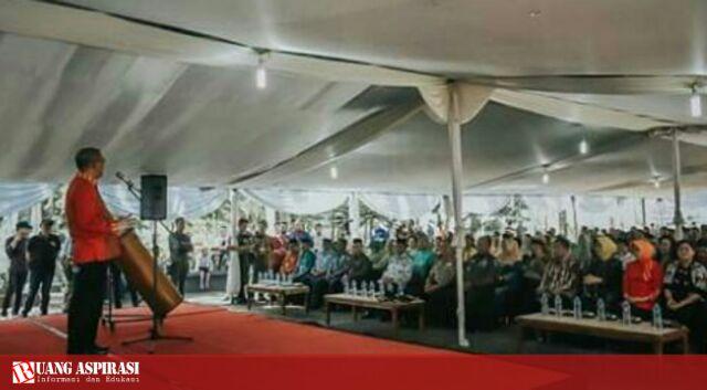 Gubernur Kalbar Lepas Pawai Ta'aruf STQN XXV